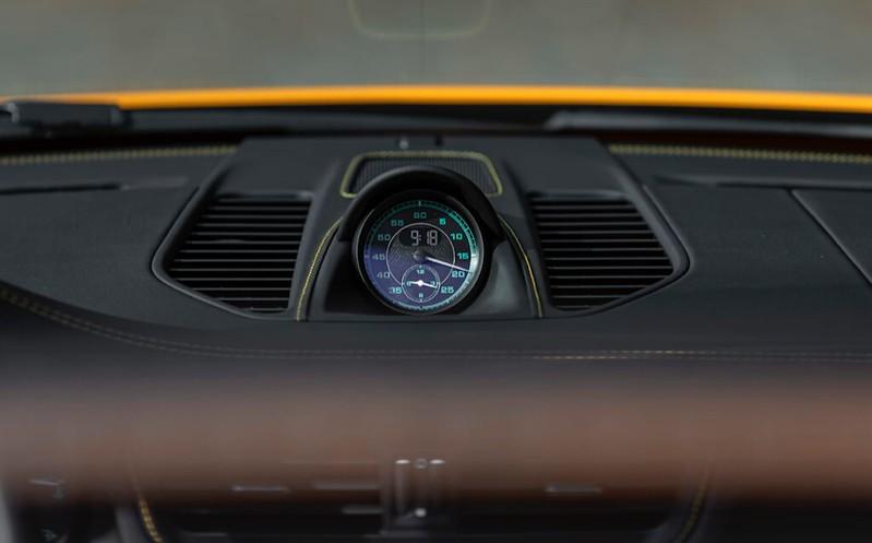 Porsche-911-Speedster (5)