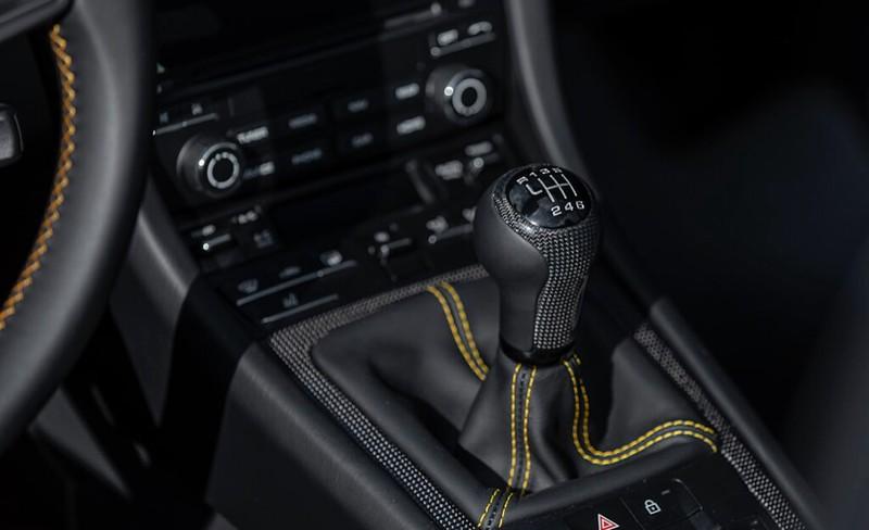 Porsche-911-Speedster (6)