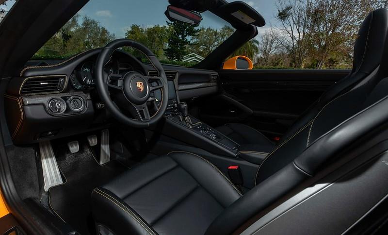 Porsche-911-Speedster (4)