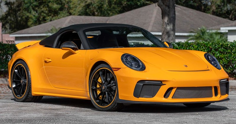 Porsche-911-Speedster (2)