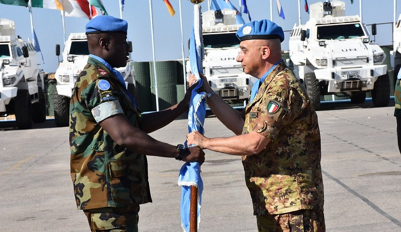 Streit-Group-Typhoon-unifil-ghanaian-20180711-uno-1