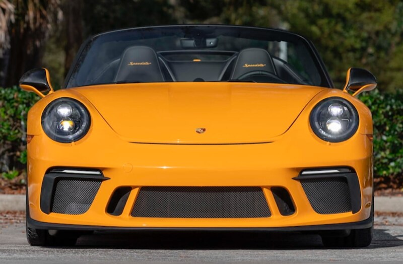 Porsche-911-Speedster (10)