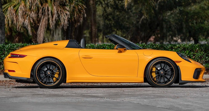 Porsche-911-Speedster (8)