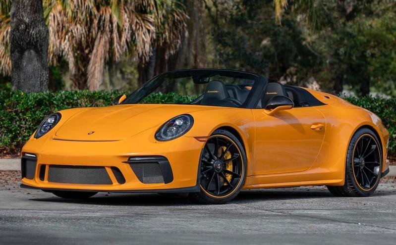Porsche-911-Speedster (7)