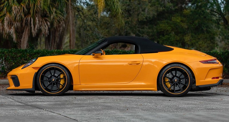 Porsche-911-Speedster (3)