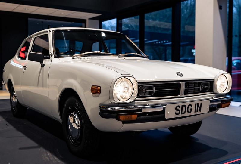 Mitsubishi-Auction (16)