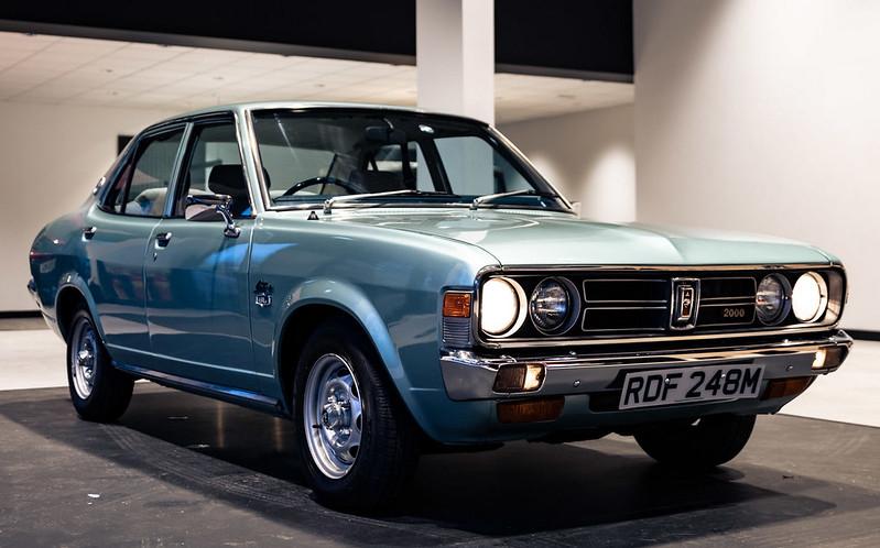 Mitsubishi-Auction (15)