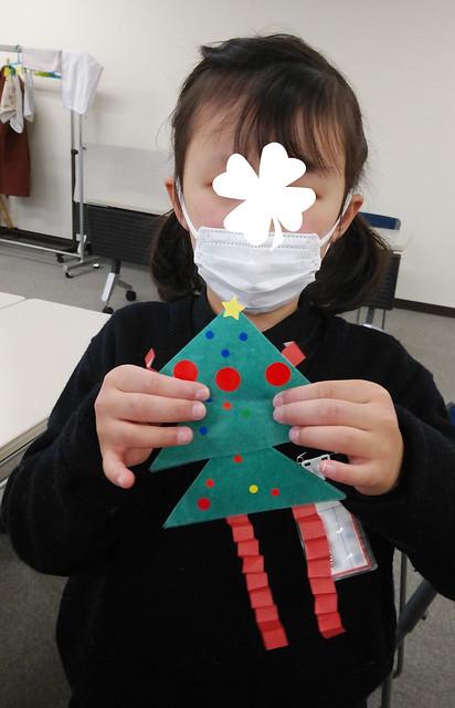1217 クリスマスツリー02.edit