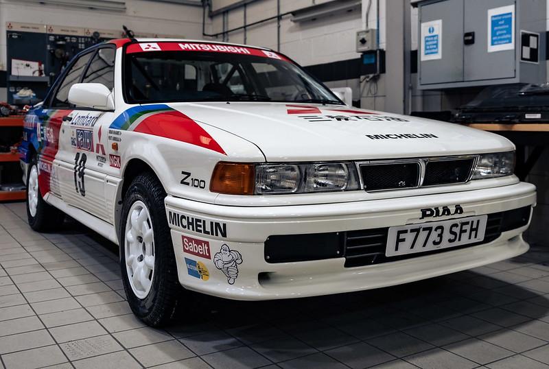 Mitsubishi-Auction (19)