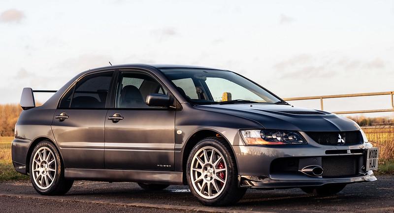 Mitsubishi-Auction (13)