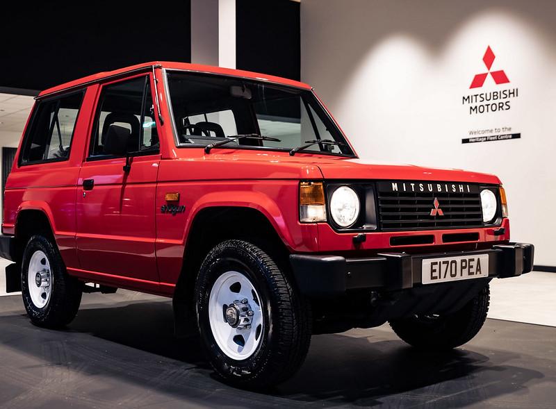 Mitsubishi-Auction (12)