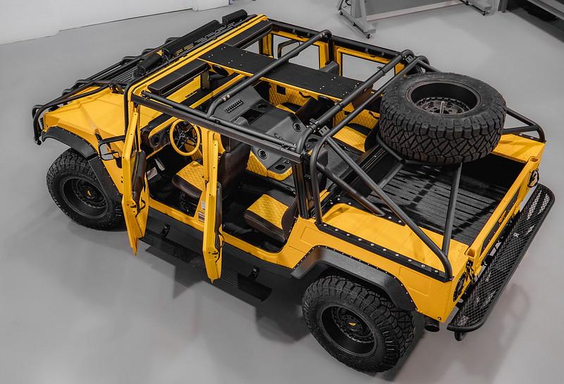 Hummer-H1-M1R (3)