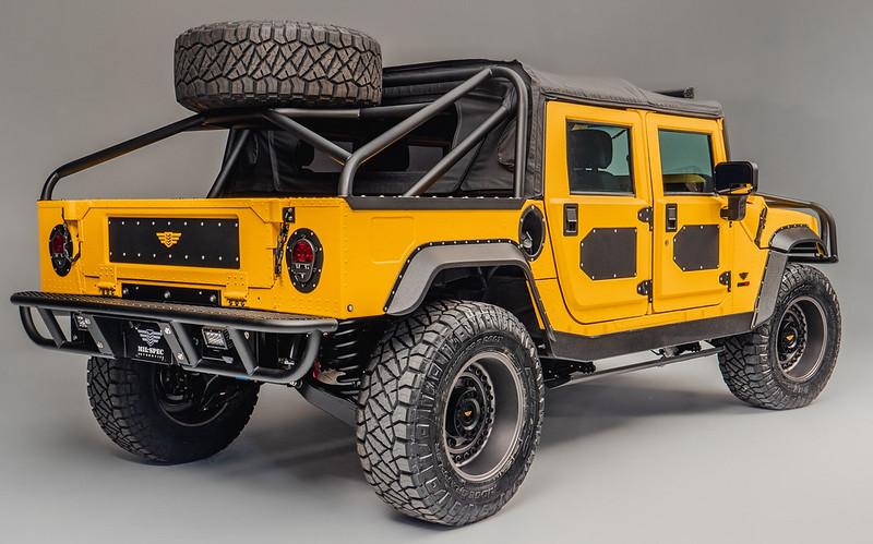 Hummer-H1-M1R (2)
