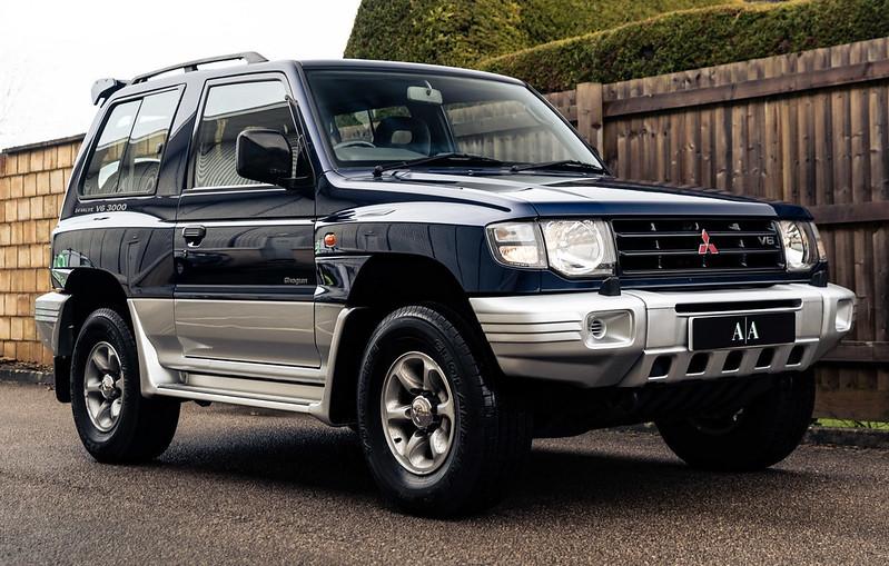 Mitsubishi-Auction (1)