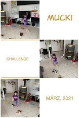 Juspo Challenge 2021
