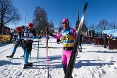 Velké změny ve Ski Classics: závodníky čeká víkendový dvojboj