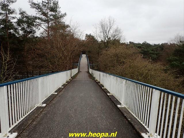 2021-03-17   Ermelo -  Nunspeet 28 Km (72)