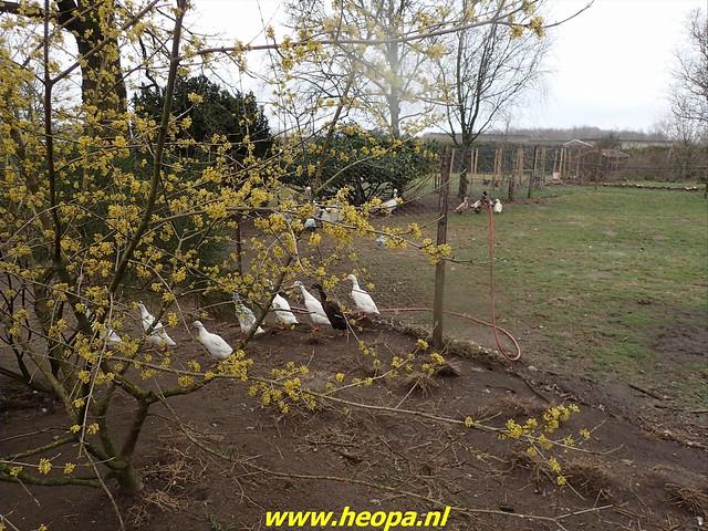 2021-03-17   Ermelo -  Nunspeet 28 Km (66)