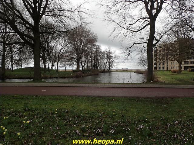 2021-03-17   Ermelo -  Nunspeet 28 Km (21)