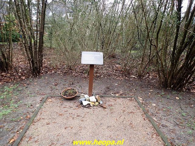 2021-03-17   Ermelo -  Nunspeet 28 Km (8)
