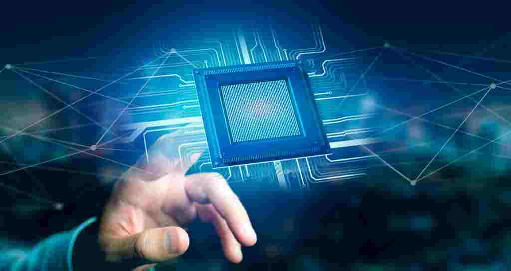 UpSkills with Online VLSI Courses To grow As Chip Designers