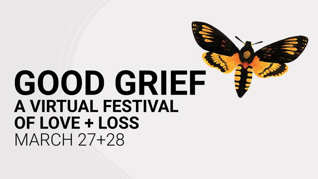 Good Grief Festival