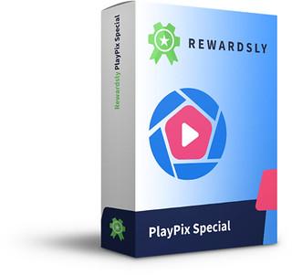 Rewardsly Review