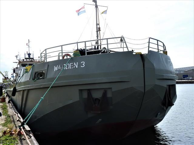Wadden-3-1-Vlissingen-10-09-2018 (2)
