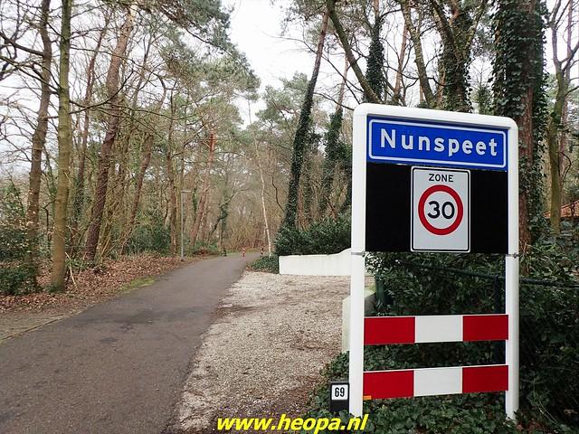 2021-03-17   Ermelo -  Nunspeet 28 Km (99)
