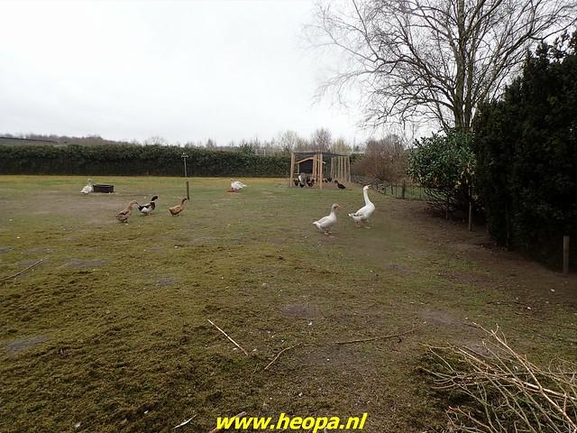 2021-03-17   Ermelo -  Nunspeet 28 Km (65)