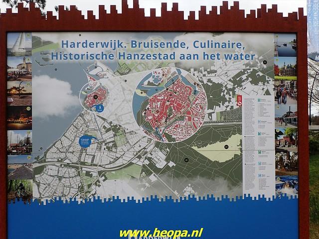 2021-03-17   Ermelo -  Nunspeet 28 Km (20)