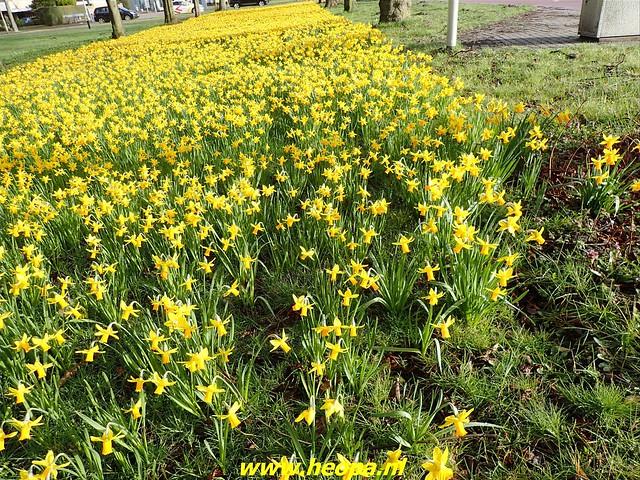 2021-03-17   Ermelo -  Nunspeet 28 Km (13)
