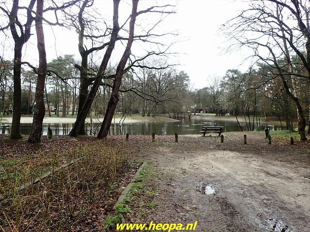 2021-03-17   Ermelo -  Nunspeet 28 Km (6)