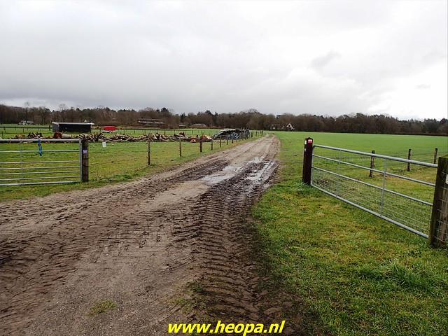 2021-03-17   Ermelo -  Nunspeet 28 Km (95)