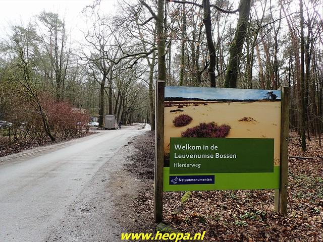 2021-03-17   Ermelo -  Nunspeet 28 Km (77)