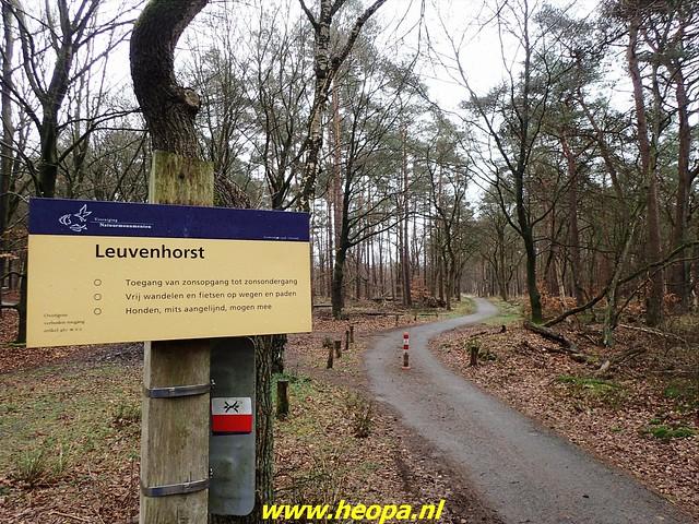2021-03-17   Ermelo -  Nunspeet 28 Km (74)