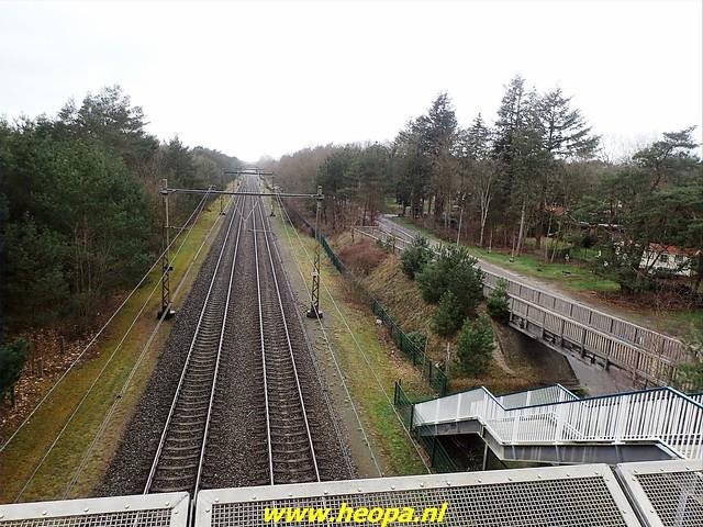 2021-03-17   Ermelo -  Nunspeet 28 Km (71)