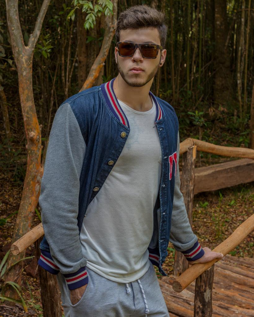 Igor (3)