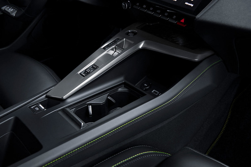 Peugeot-308 (13)