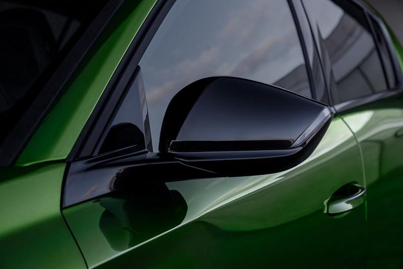 Peugeot-308 (12)