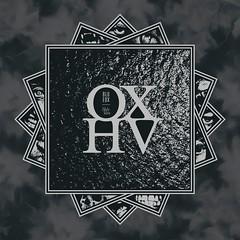 Album Review: Blue Ox - Holy Vore