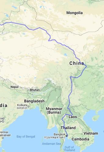 Western_China_look-ahead