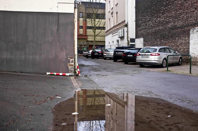 Alfred-Trappen-Straße