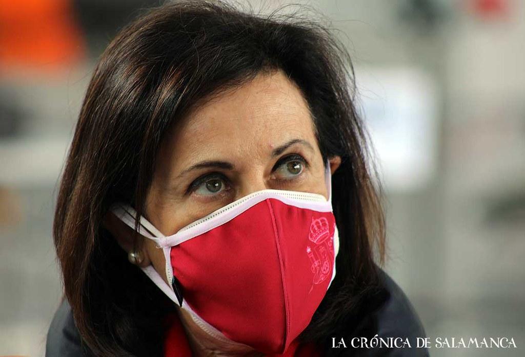 Margarita_Robles-(41)