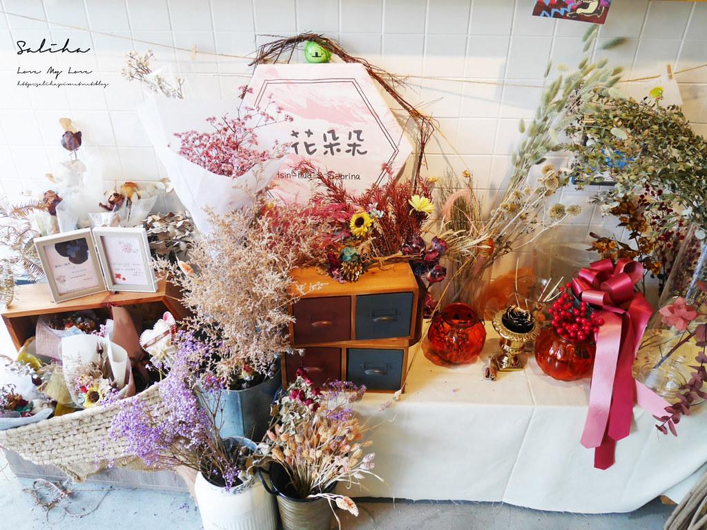 台北六張犁咖啡廳下午茶推薦草泥Cafe好吃甜點鬆餅雜貨風浪漫咖啡廳餐廳有包廂 (4)