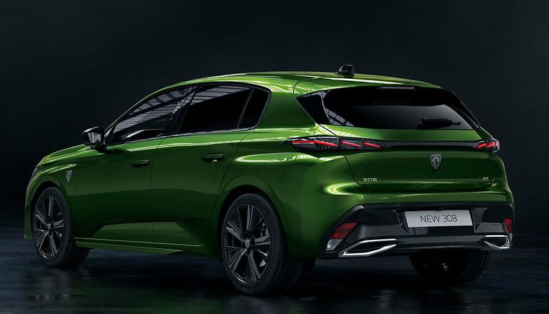 Peugeot-308 (4)