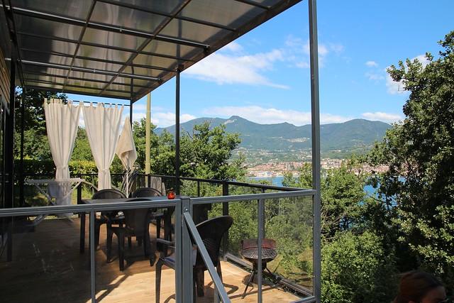 Mobile home - Weekend Glamping Resort