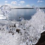 Ice - av evisdotter
