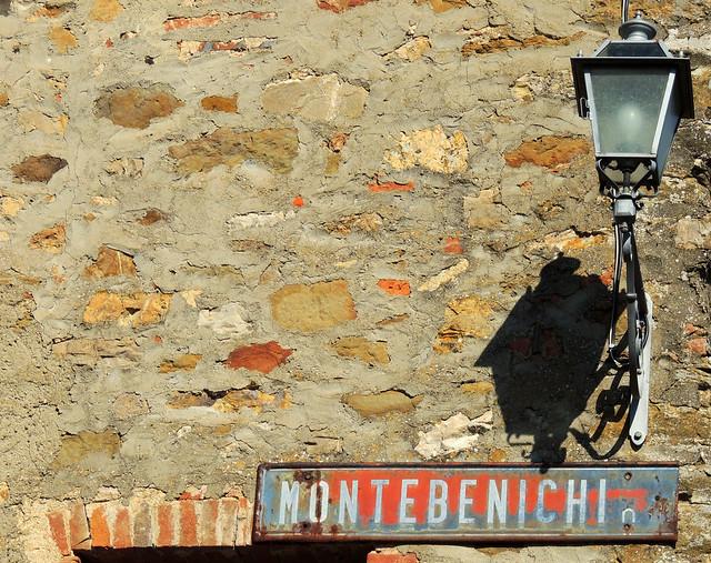 Montebenichi 1
