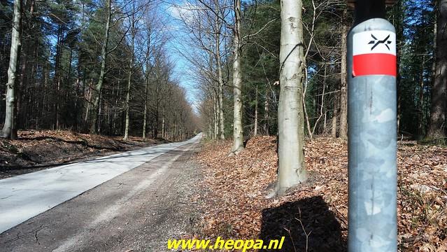 2021-03-19    Nunspeet    Dag Wandeling A (49)